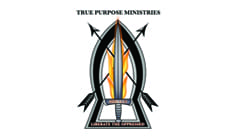 true purpose ministries