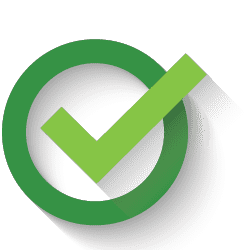 verification of benefits icon