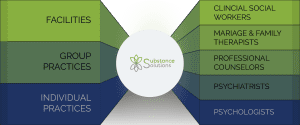 substance solutions who we serve