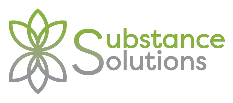 Substance Solutions